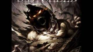 Disturbed - Asylum HD (2010) Full Song + Lyrics + Download Link + Full Album Download Link