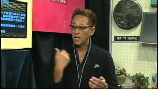 気になるニュースを零士がバッサリ。韓国でニセ浮気薬!?六本木ニューハ...
