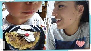 LOKA LOVES MISTER SWEET ❤ - Vlog de Loka #149