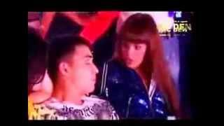 "MC DEN - ЖАРА (OST сериал ""КЛУБ"" на MTV) [2009]"