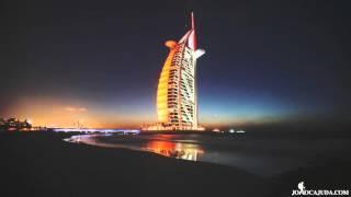 Dubai by Joaocajuda.com