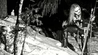 Watch Satanic Warmaster Cursed Emperor video