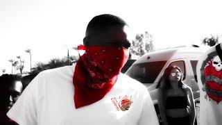 2Pac - BOMPTON (ft. YG, Nipsey Hussle) HD