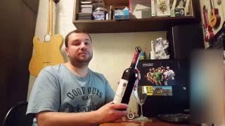 видео Лучшие недорогие вина - Как выбрать хорошее вино?