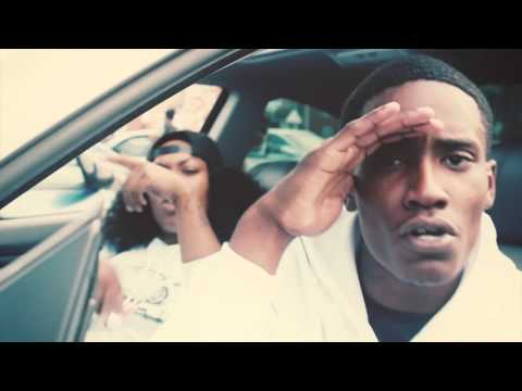 AirBorn & Qweezy Reed - Choppas & Coupes | Shot By ILMG