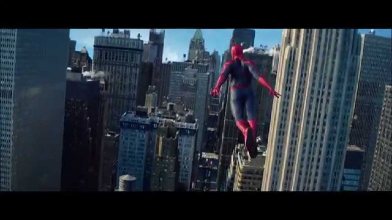 spiderman sekk