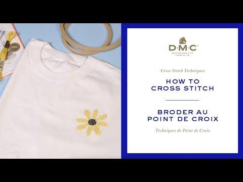 Dmc | Brand | Hobbycraft