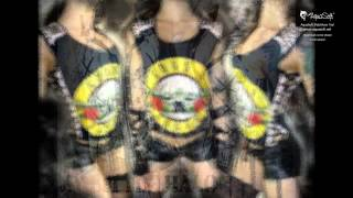 Heavy Metal Clothes, Alternative & Rock Clothing-Motorhead, WASP, Guns N