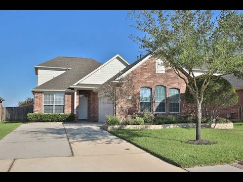 3302 Pine Run Dr Spring TX 77388 | Homes for sale Spring TX