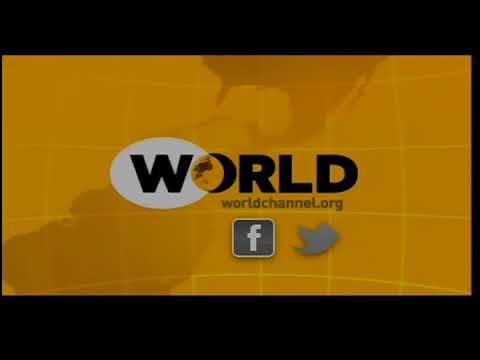 World Channel.org TV Promo Ad