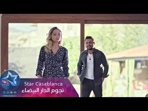 قيس هشام - ليلي (حصرياً)   2018   (Qais Hisham - Layla (Exclusive