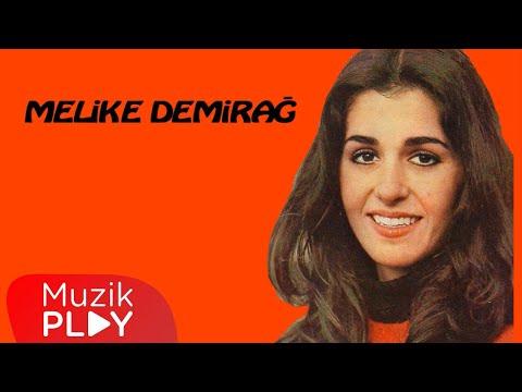 Melike Demirağ - Merhaba