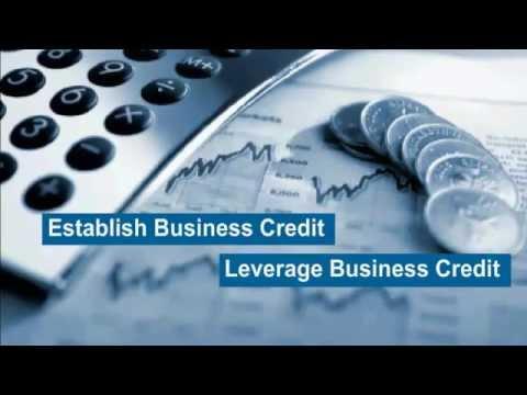 My Funding Suite.com Jordan & Jordan Business Credit and Funding Suite