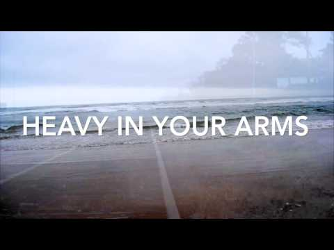 Machine the arms download and your heavy florence in