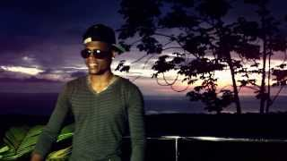 Lil Quil ft. Muoses - Reggae Wine (Official HD Video)