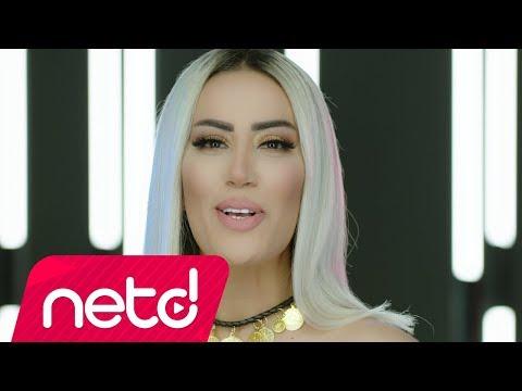 Maral - Leylo Zirave