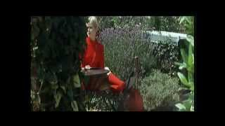 Jean - Luc Godard - L'amore 1969  Parte - 1