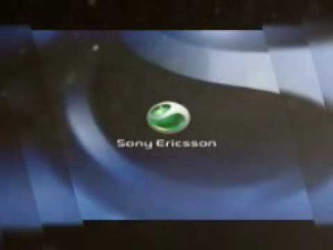 Sony Ericsson ringtone HD mp3