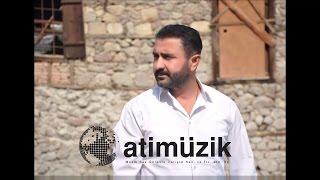 Enver Yılmaz - Gidiyor Musun [ © Official Audio ]