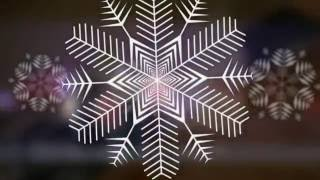 Top Marken für Weihnachten 2016