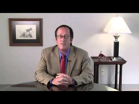 Nebraska Lawyer Explains How Workers Compensation Benefits Are Calculated