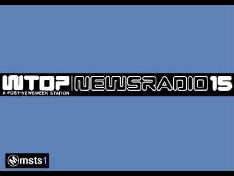 WTOP Newsradio 15 - 1976 - (MSTS1)