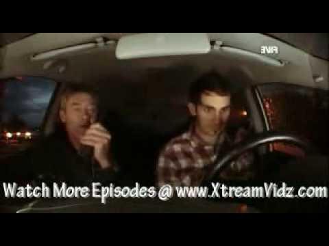 Download Fifth Gear Season 17 Episode 03 part 2/3