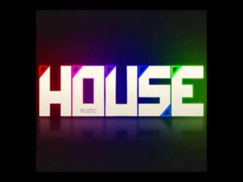 basi musicali house