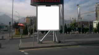 Ротолайтбокс(Это динамический рекламоноситель с внутренней подсветкой, в котором последовательно сменяются до 10 реклам..., 2013-01-04T04:38:24.000Z)