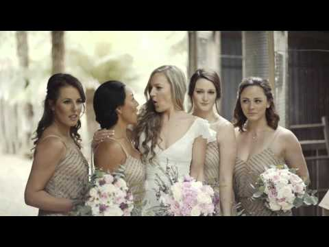 best-bridemaids-speech/song---love-story-taylor-swift