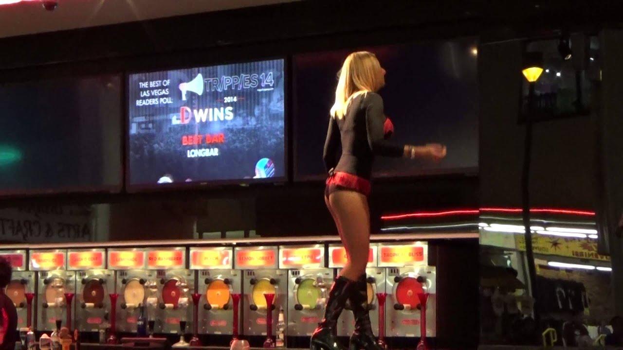 Игровой автомат голубика игра