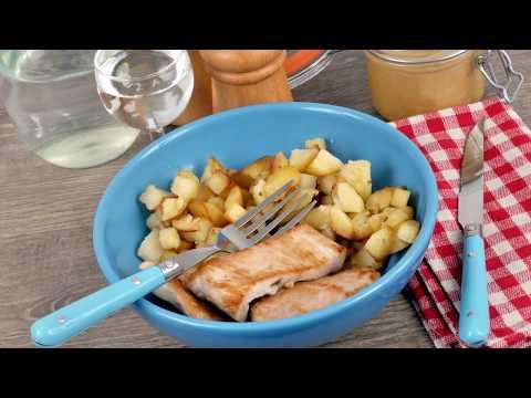 recette-:-pommes-de-terre-à-la-milanaise