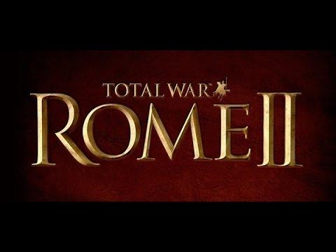 Прохождение игры Ryse Son Of Rome \ Сыны Рима