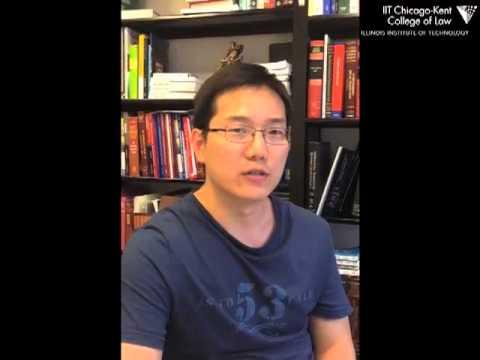 Rui Chan (Ray) - English   International LLM Voices