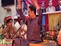Download zai ghamono zai kana mar ha krama wai kana Mohsin Advocate pashto song Anp music prgram at nawakalay MP3 song and Music Video