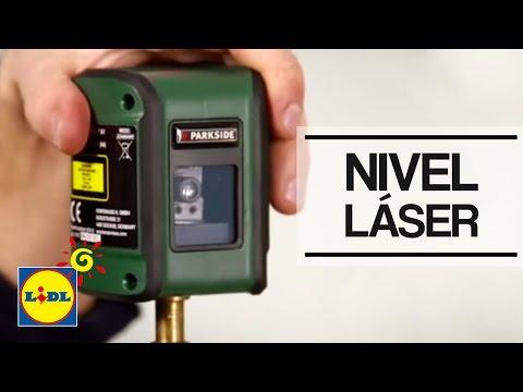 Ultraschall Entfernungsmesser Lidl Test : Ultraschall entfernungsmesser lidl test: ipl gerät test u die besten