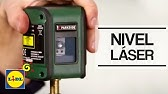 Ultraschall Entfernungsmesser Lidl : Produktvideo powerfix multifunktionsdetektor lidl lohnt sich