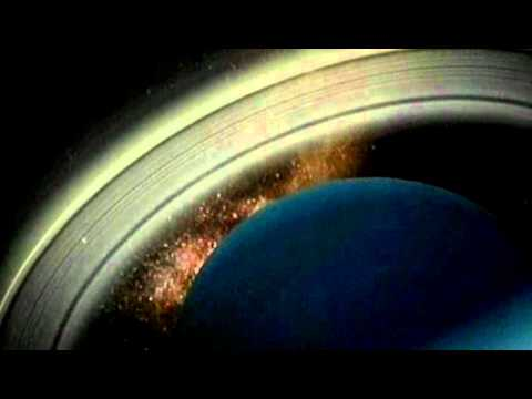 National Geographic Journey To The Edge Of The Universe Part 4/9 ...