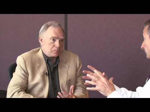 Robert McKee's Storylogue: Interview with QED President Bill Block - Pt. 2