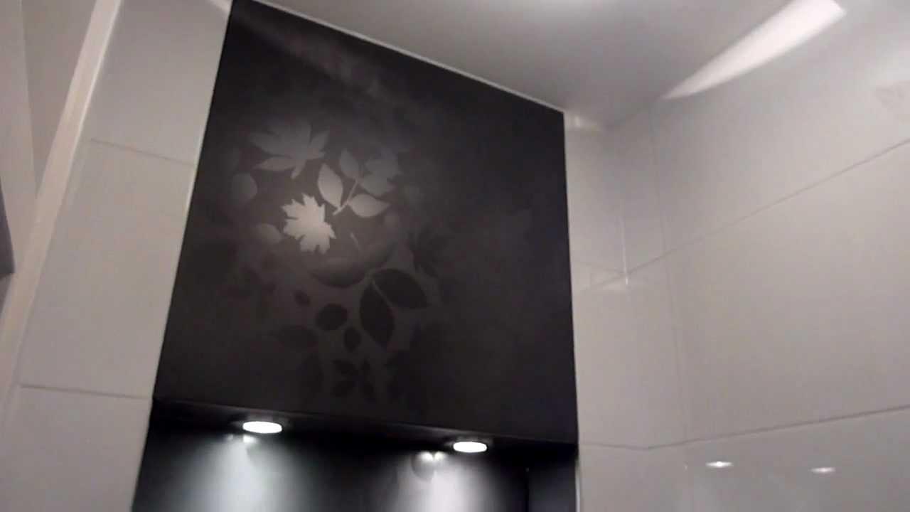 Toilet renovatie youtube - Renovatie wc ...