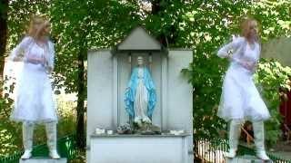 ADU - JARAJ SIĘ MARIĄ