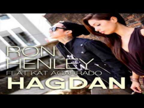 hagdan ron henley lyrics  software