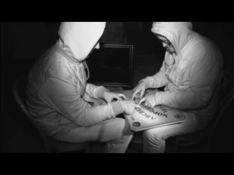 Violent Demon Attack Ouija Board Possession