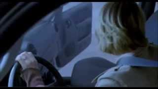 Oxxxymiron-HPL (на трейлер фильма Silent Hill)