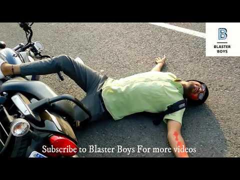 yaara-teri-yaari-ko-maine-toa-khuda-mana-remake-by-blaster-boys-emotional-friendship-song