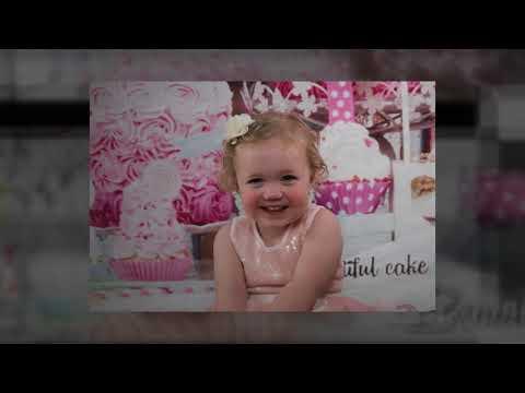 BIRTHDAY PHOTOS   BIRTHDAY CAKE   PHOTOGRAPHER NEAR ME   WV PHOTOGRAPHER