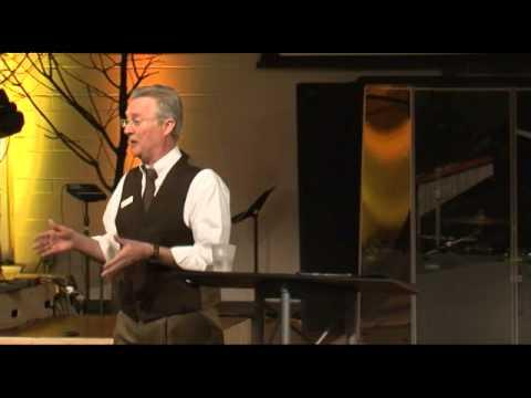 "3 16 14 930 Contemporary Worship Mark Rowland ""Burp:The Story of Jonah"""