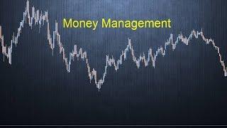 Mon approche du Money Management!