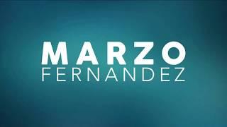 Marzo Fernández sobre la Repatriación de Cubanos