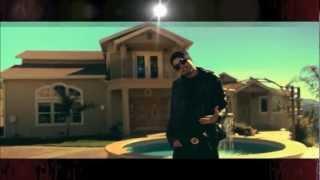 Bohemia - Hazaar Gallan (Lyrics Video) Punjabi Songs